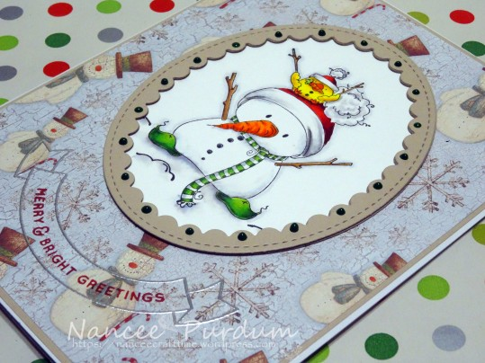 christmas-cards-74