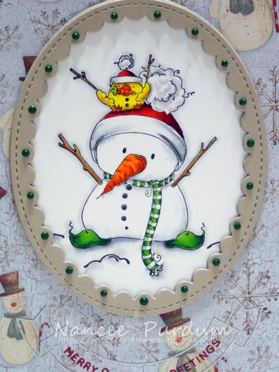 christmas-cards-75