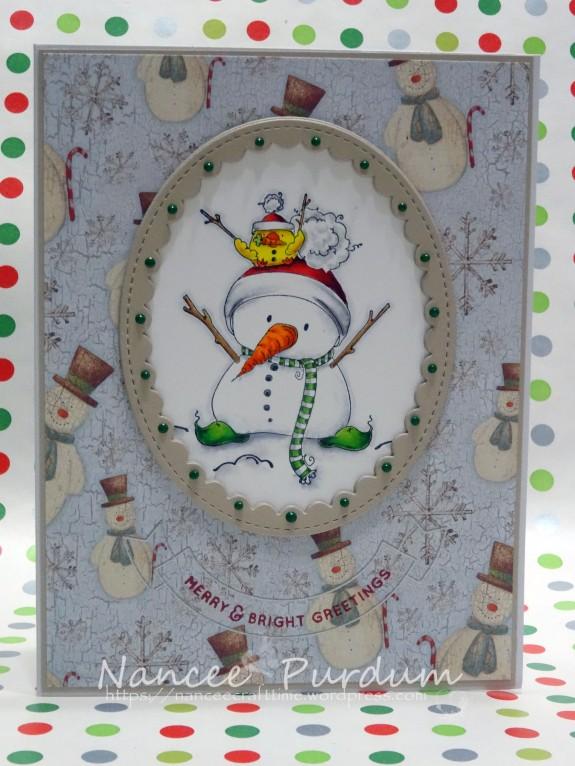 christmas-cards-76