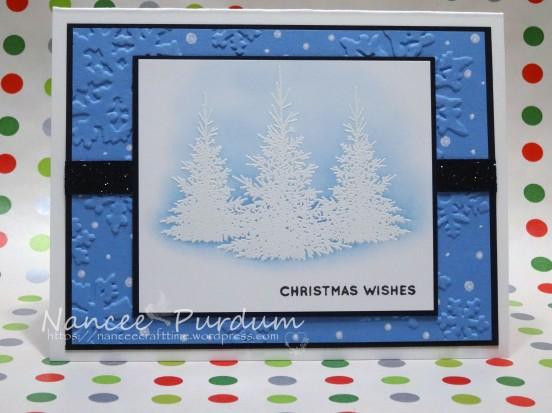 christmas-cards-78