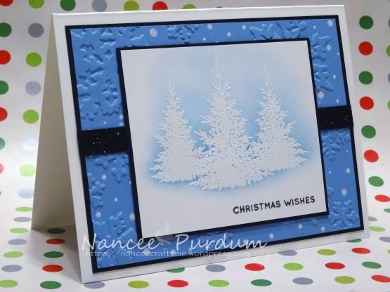 christmas-cards-79