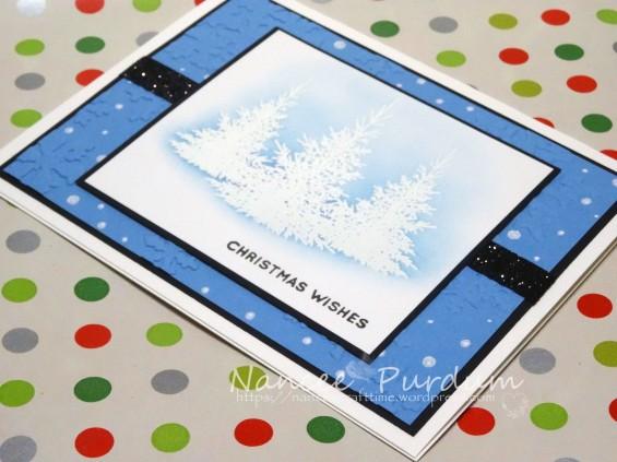 christmas-cards-80