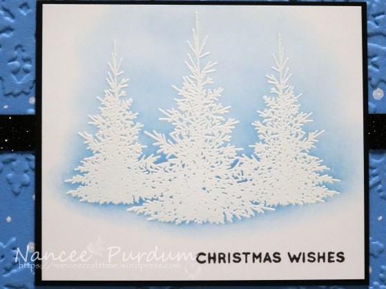 christmas-cards-81