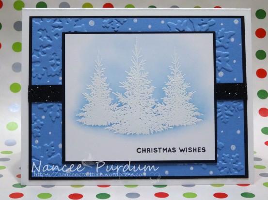 christmas-cards-82