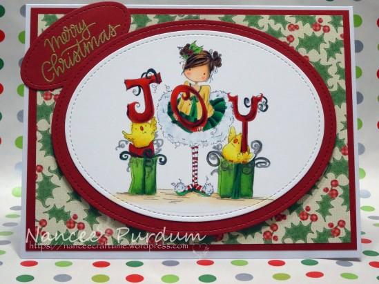 christmas-cards-83