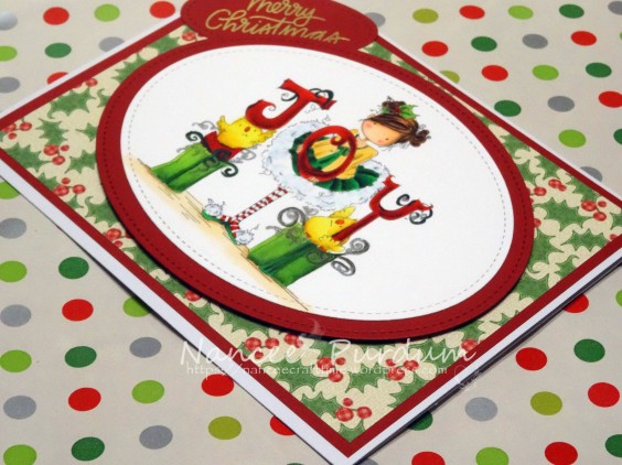 christmas-cards-85