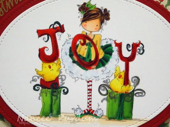 christmas-cards-86