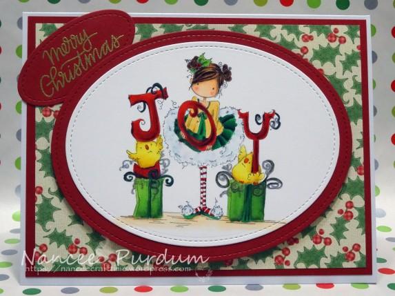 christmas-cards-87