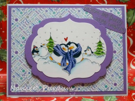 christmas-cards-88
