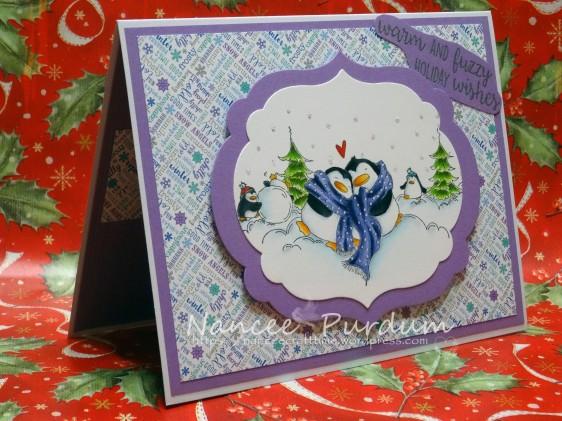 christmas-cards-89