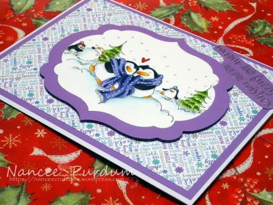 christmas-cards-90
