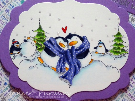 christmas-cards-91