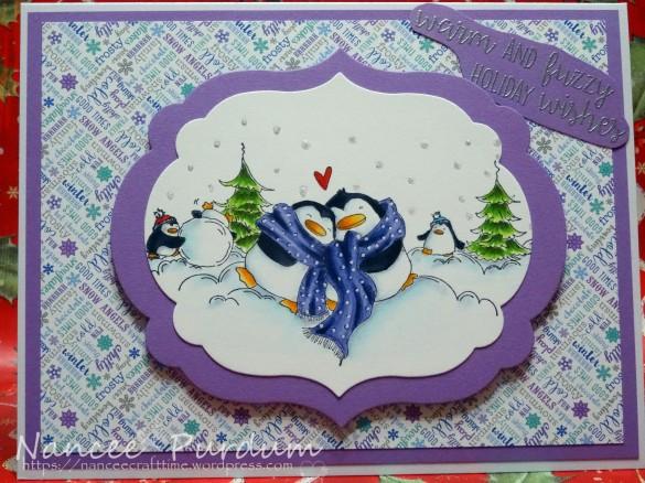 christmas-cards-92