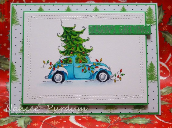 christmas-cards-93
