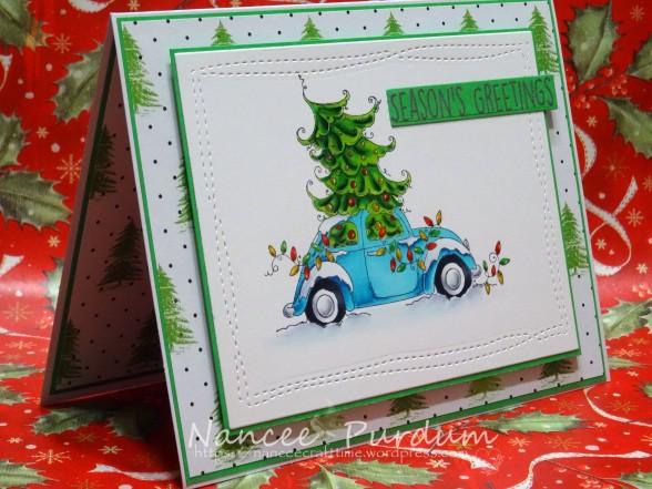 christmas-cards-94