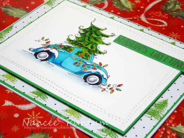 christmas-cards-95