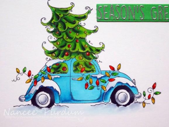 christmas-cards-96