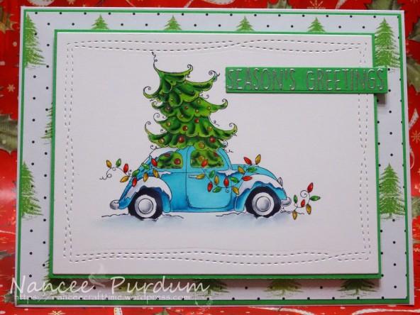 christmas-cards-97