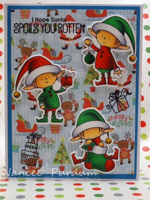 christmas-cards-98