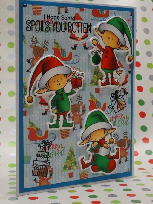 christmas-cards-99