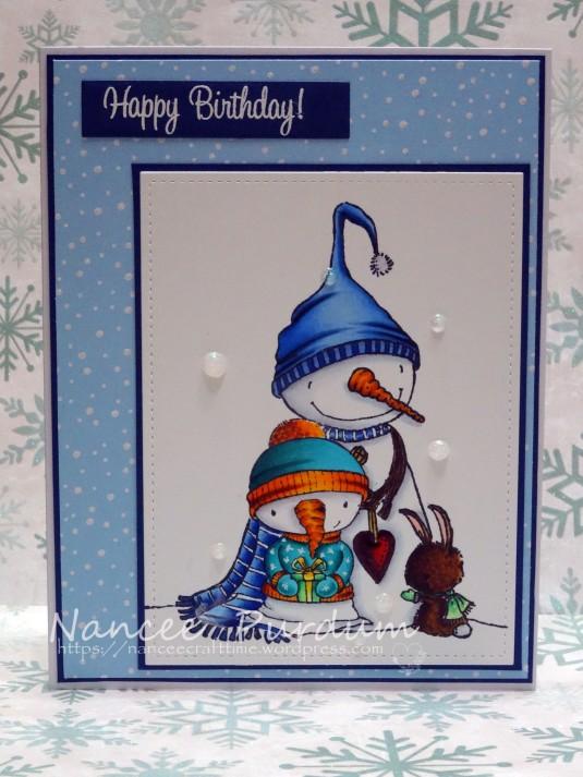 birthday-cards-10