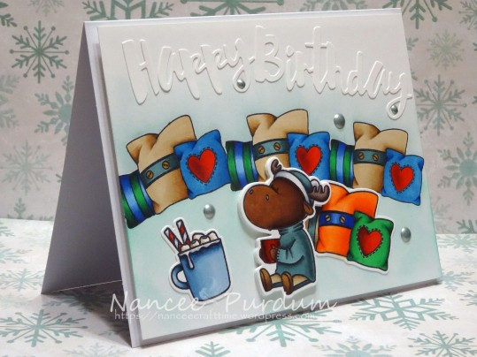 birthday-cards-16