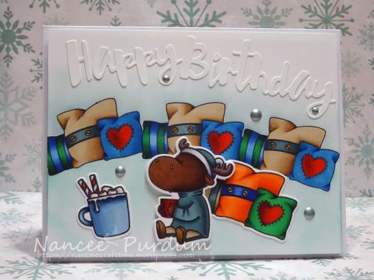 birthday-cards-20