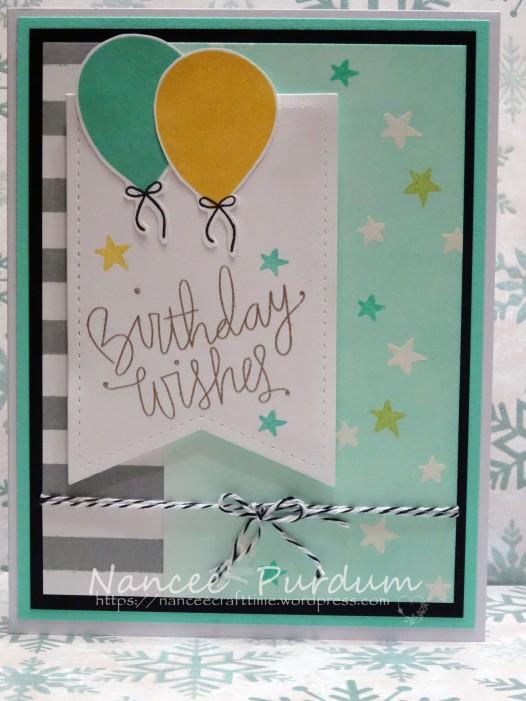 birthday-cards-26