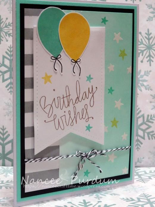 birthday-cards-27