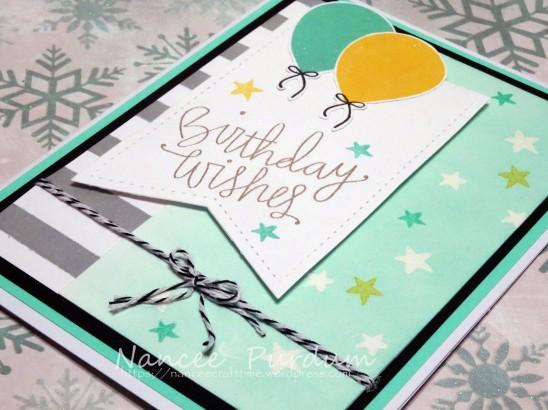 birthday-cards-28