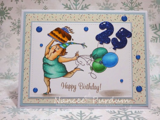 birthday-cards-645
