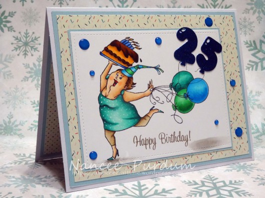 birthday-cards-646