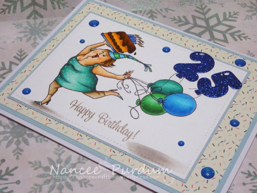 birthday-cards-647