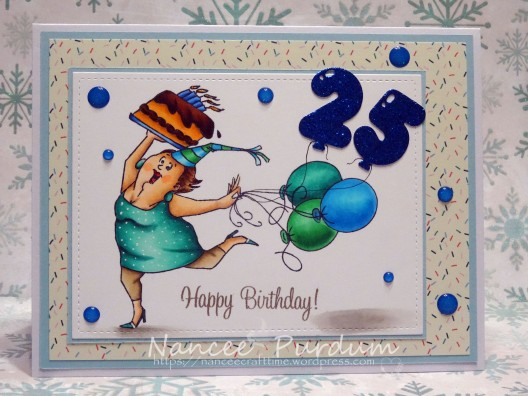 birthday-cards-653