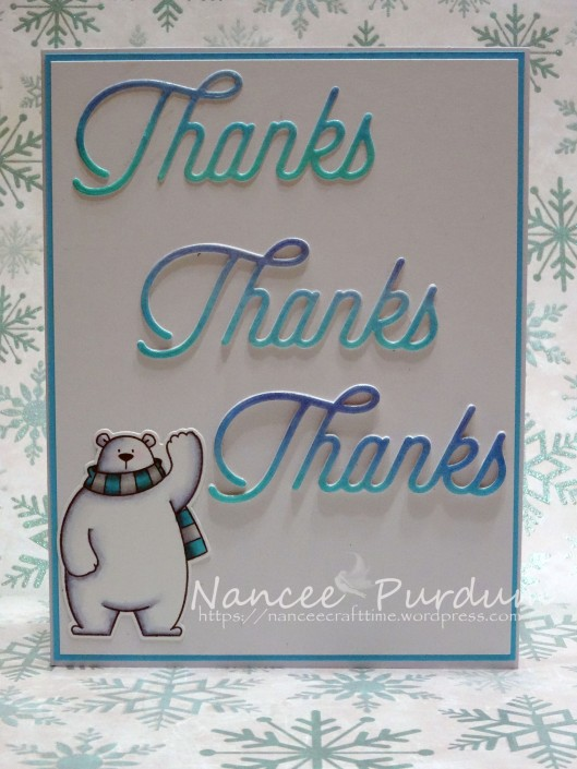 thank-you-cards-21