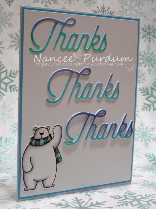 thank-you-cards-22