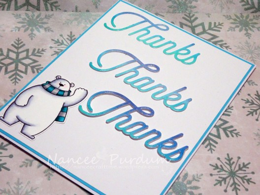 thank-you-cards-23