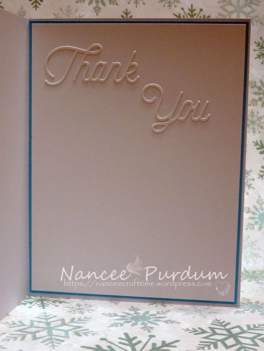 thank-you-cards-25