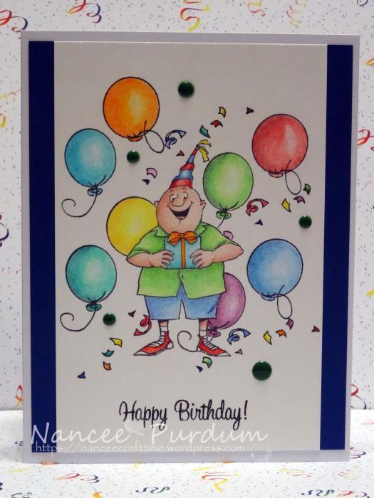 birthday-cards-39