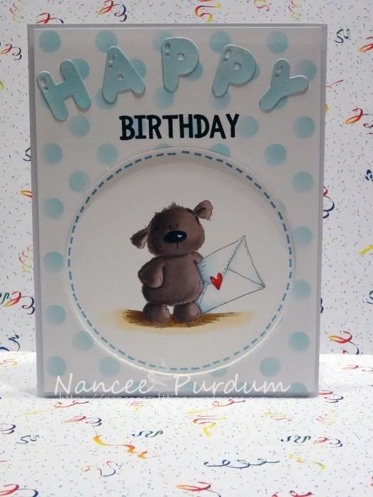 birthday-cards-40