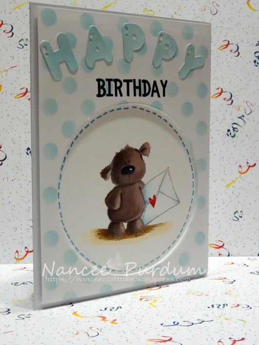 birthday-cards-41