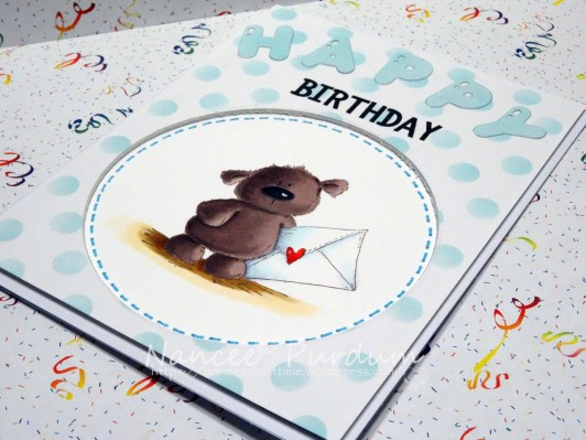 birthday-cards-42