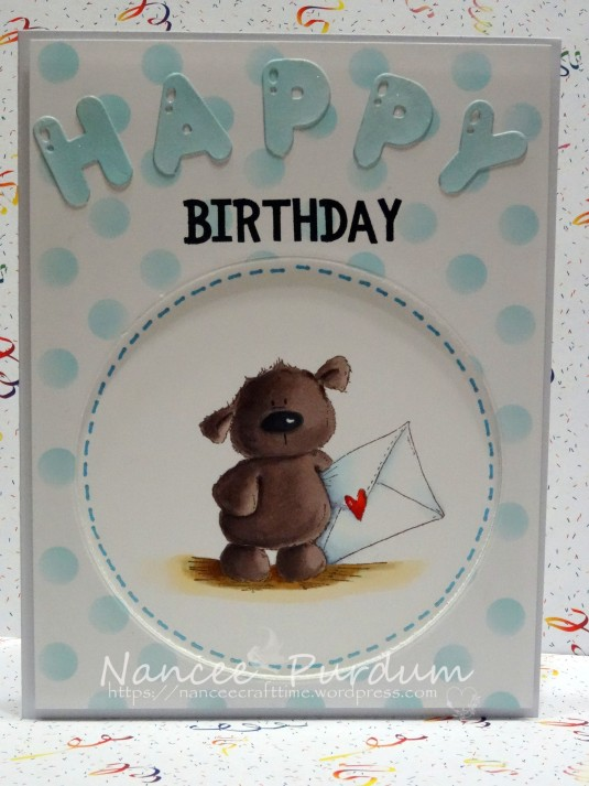birthday-cards-45