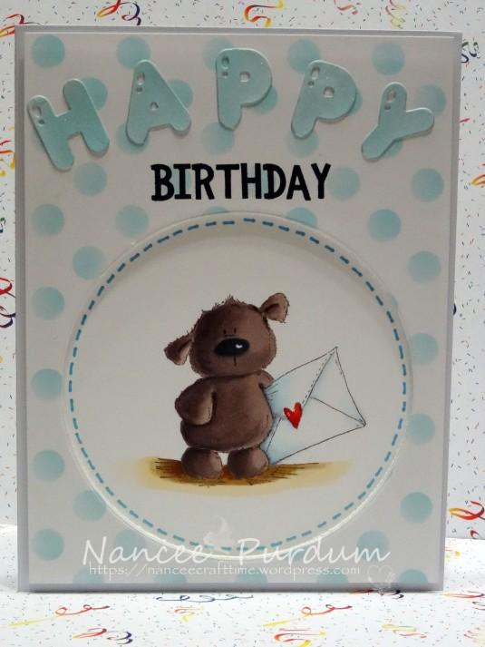 birthday-cards-45