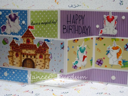 birthday-cards-48