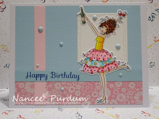 birthday-cards-54