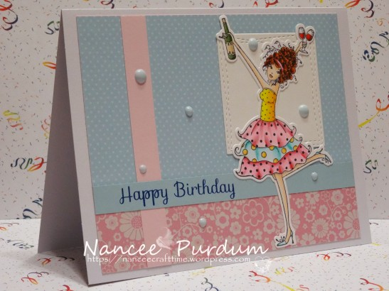 birthday-cards-55
