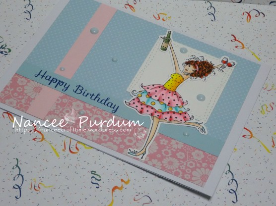 birthday-cards-56