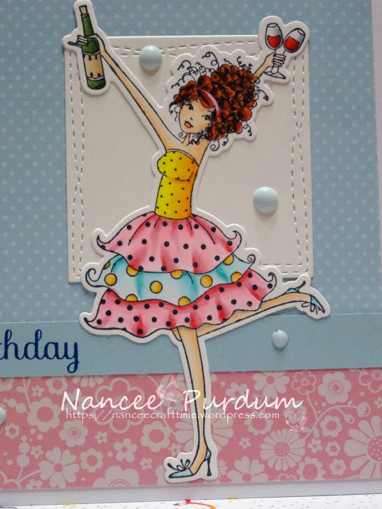 birthday-cards-57