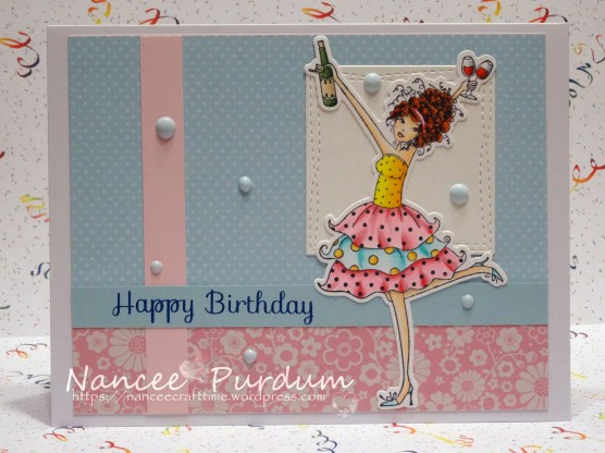 birthday-cards-58